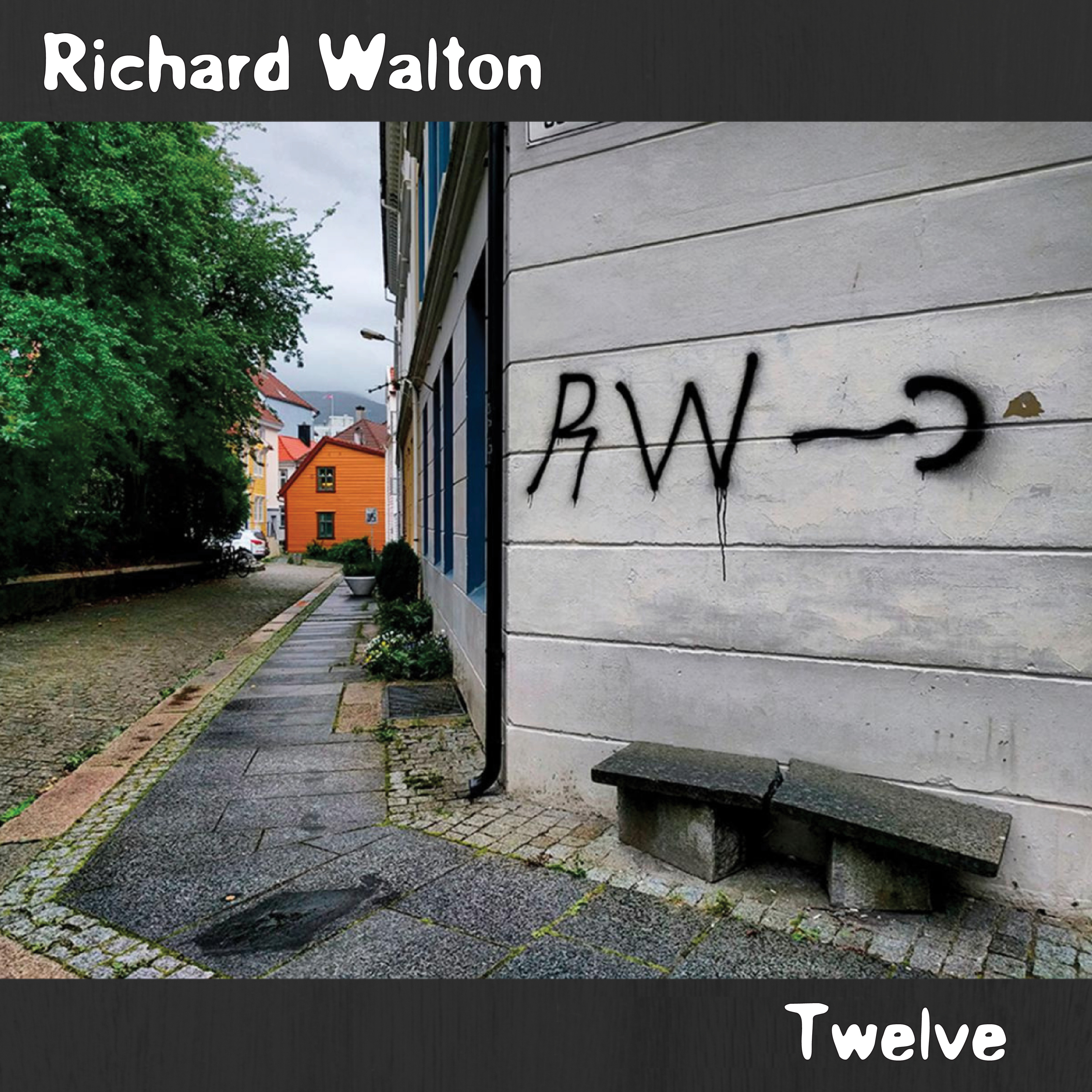 Richard Walton / Notlaw Music
